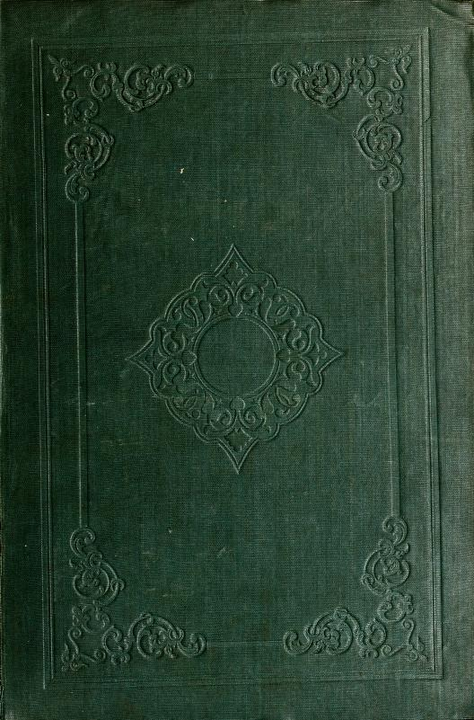 Calendar of state papers, Colonial series. America and West Indies by Great Britain. Public Record Office