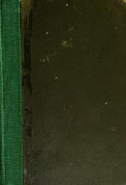 Cover of edition cu31924079884684