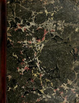 Cover of: Des Herrn Leonhard von Vinci, ersten Mahlers in Florenz, Praktisches Werk von der Mahlerey | Leonardo da Vinci