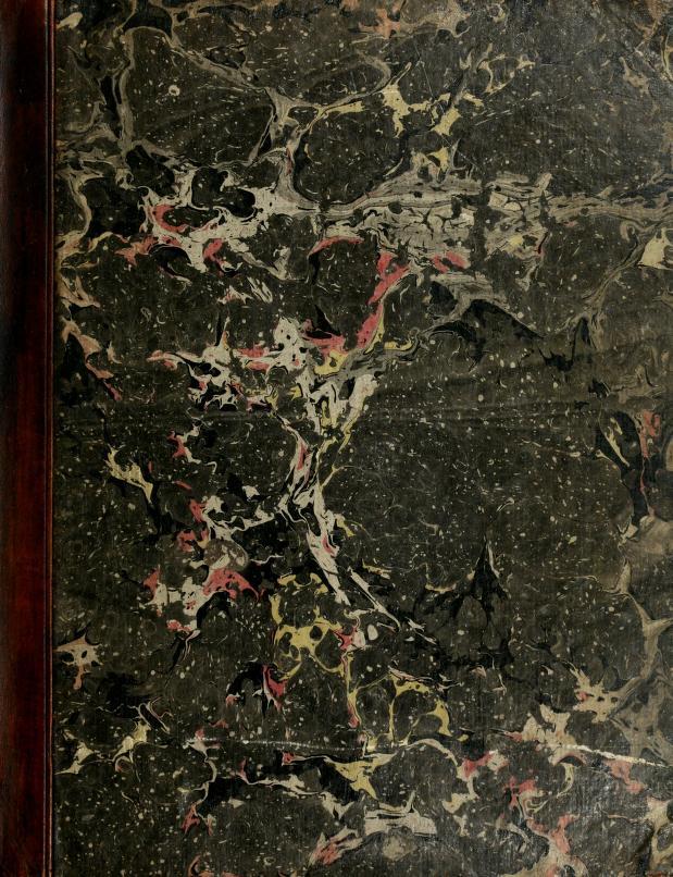 Des Herrn Leonhard von Vinci, ersten Mahlers in Florenz, Praktisches Werk von der Mahlerey by Leonardo da Vinci