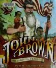 Cover of: John Brown