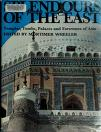 Cover of: Splendors of the East