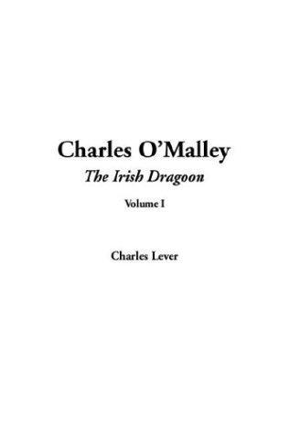 Charles O'Malley