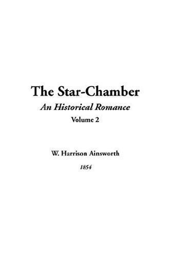 The Starchamber