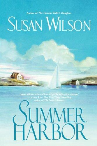 Summer Harbor by Susan Wilson