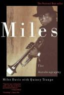 Miles, the autobiography