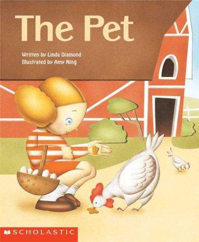 The Pet by
