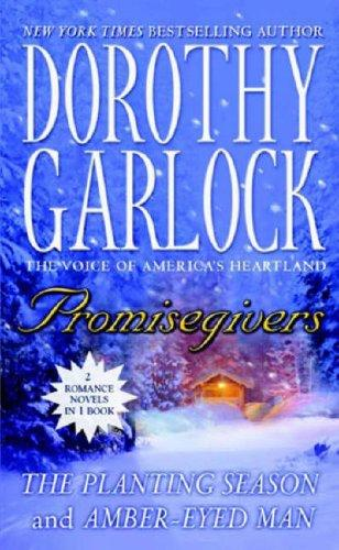 Promisegivers by Dorothy Garlock